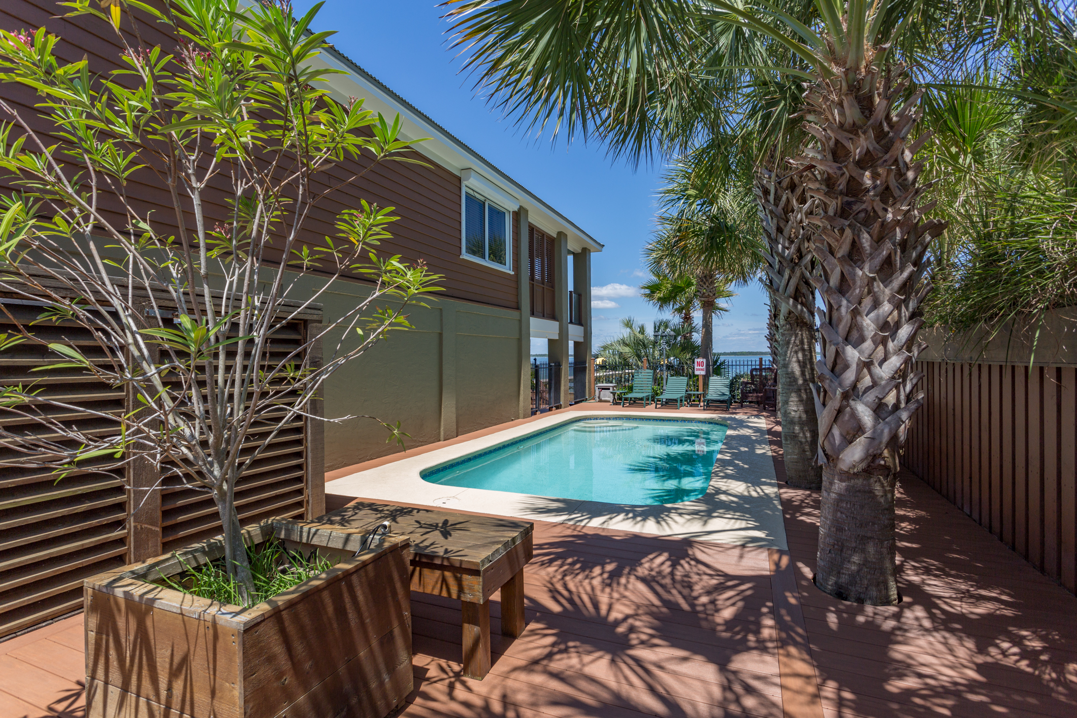 Via De Luna 121 House / Cottage rental in Luxury Homes in Pensacola Beach Florida - #70