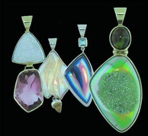 Madinger Jewelers in St. George Island Florida