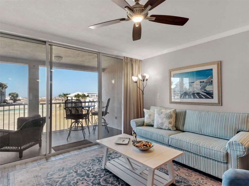 Magnolia House @ Destin Pointe 102 Condo rental in Magnolia House Condos in Destin Florida - #2