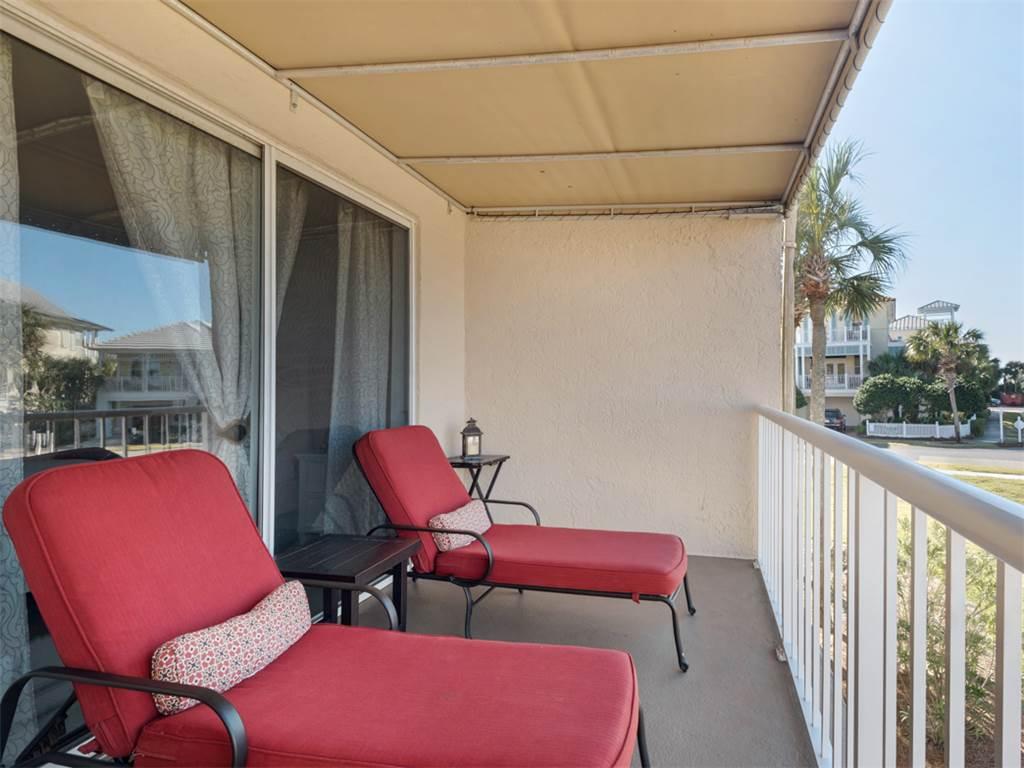 Magnolia House @ Destin Pointe 102 Condo rental in Magnolia House Condos in Destin Florida - #4