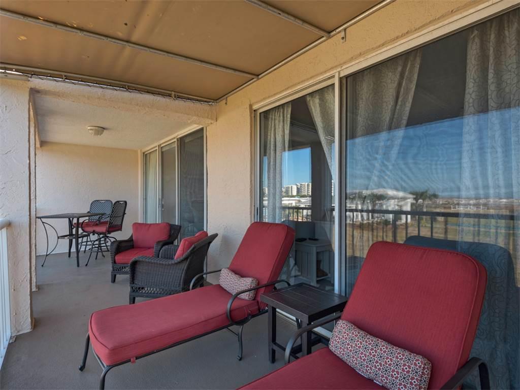 Magnolia House @ Destin Pointe 102 Condo rental in Magnolia House Condos in Destin Florida - #5