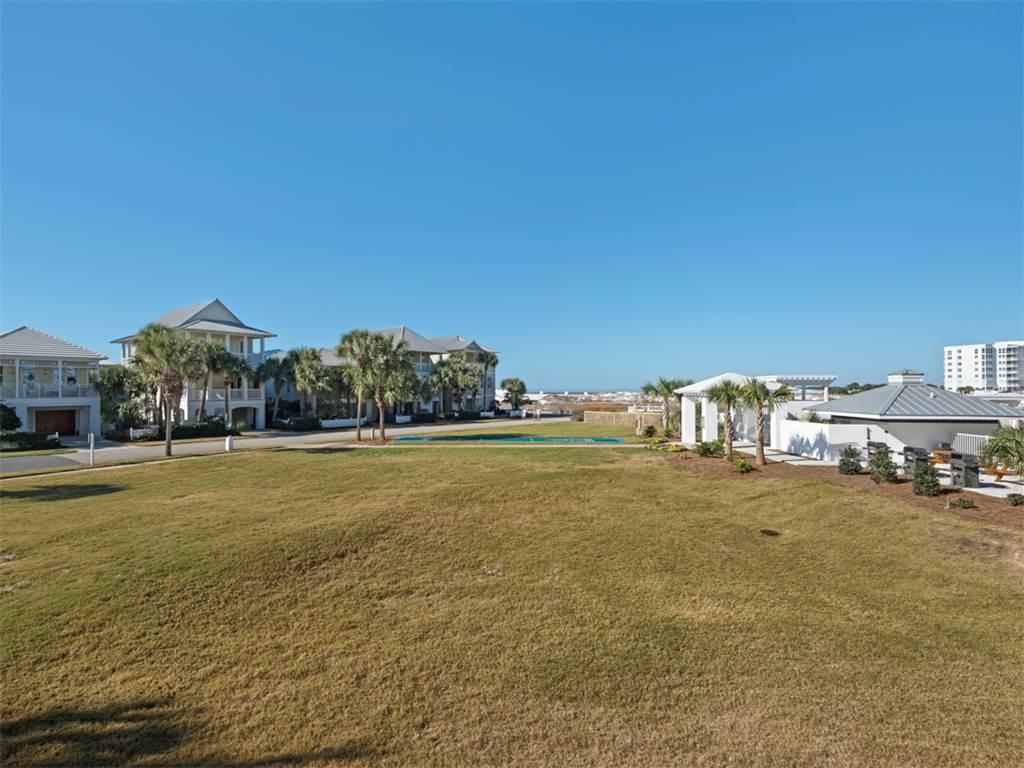 Magnolia House @ Destin Pointe 102 Condo rental in Magnolia House Condos in Destin Florida - #7