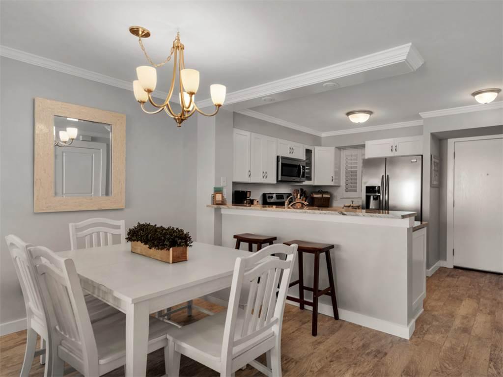 Magnolia House @ Destin Pointe 102 Condo rental in Magnolia House Condos in Destin Florida - #8