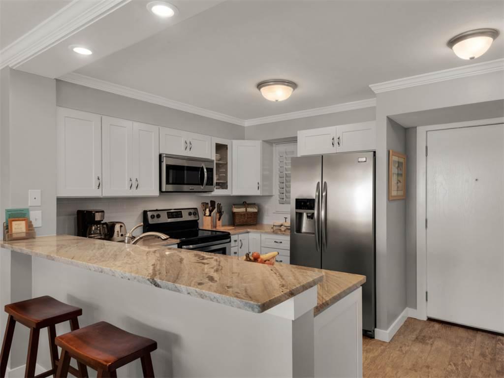 Magnolia House @ Destin Pointe 102 Condo rental in Magnolia House Condos in Destin Florida - #9