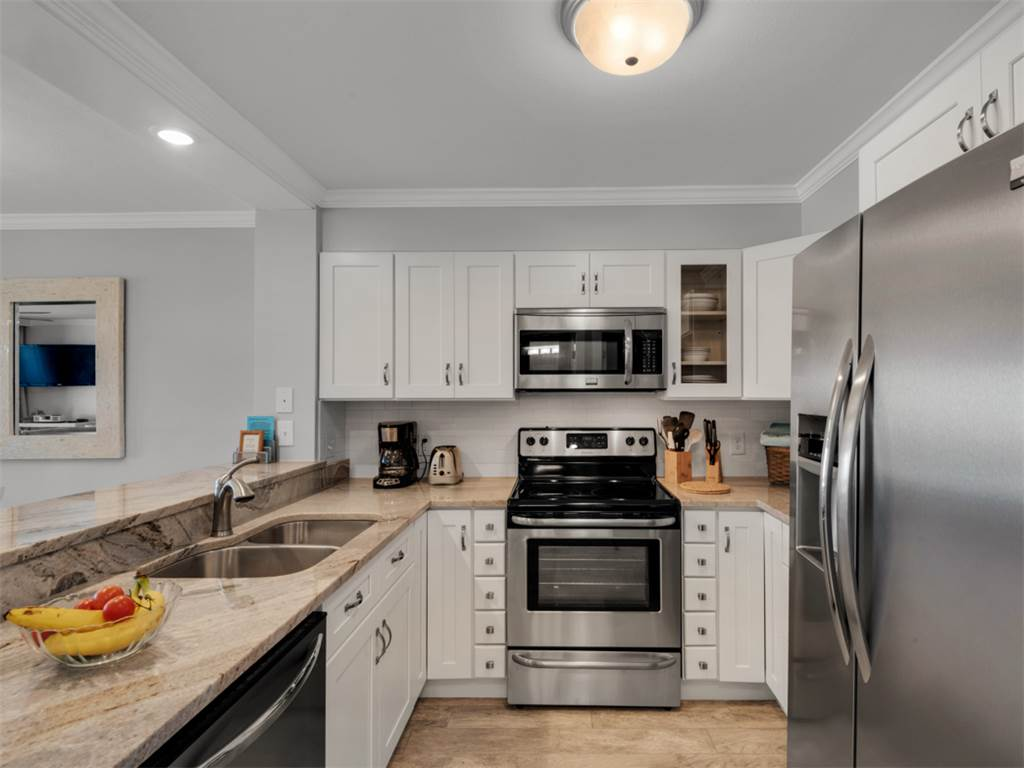 Magnolia House @ Destin Pointe 102 Condo rental in Magnolia House Condos in Destin Florida - #10