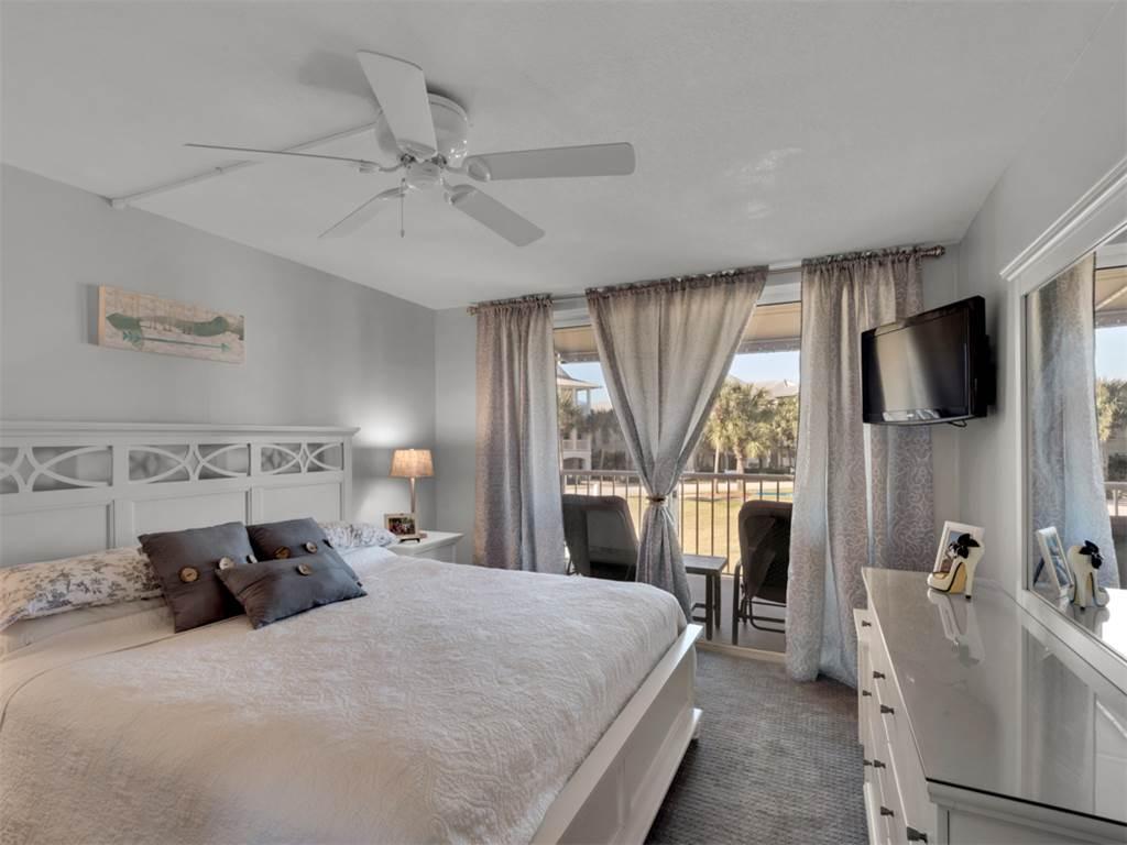 Magnolia House @ Destin Pointe 102 Condo rental in Magnolia House Condos in Destin Florida - #12