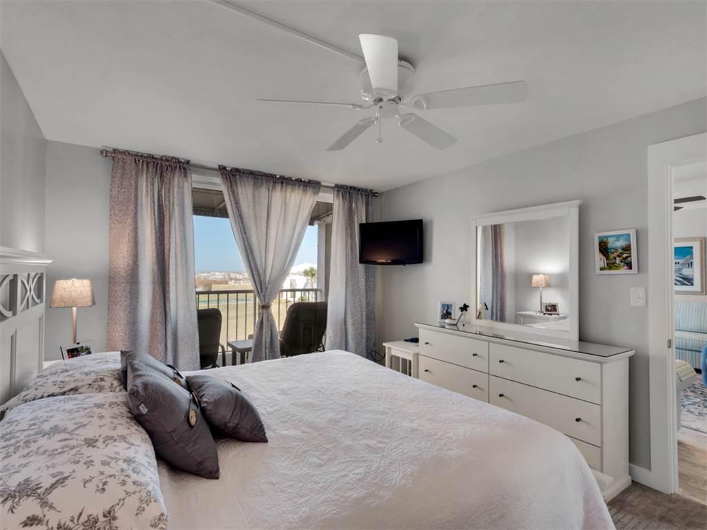 Magnolia House @ Destin Pointe 102 Condo rental in Magnolia House Condos in Destin Florida - #13
