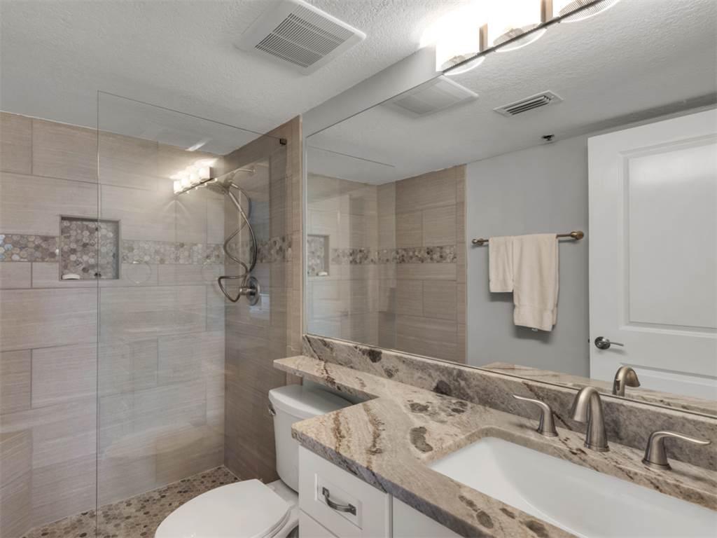 Magnolia House @ Destin Pointe 102 Condo rental in Magnolia House Condos in Destin Florida - #14