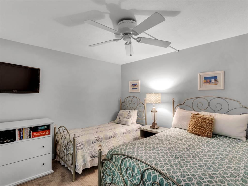 Magnolia House @ Destin Pointe 102 Condo rental in Magnolia House Condos in Destin Florida - #15