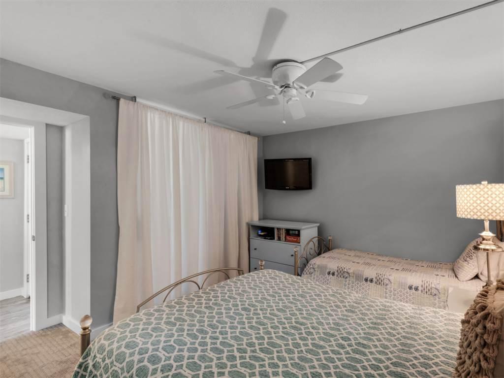 Magnolia House @ Destin Pointe 102 Condo rental in Magnolia House Condos in Destin Florida - #16