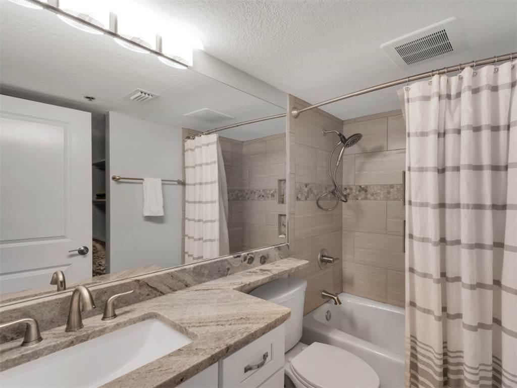 Magnolia House @ Destin Pointe 102 Condo rental in Magnolia House Condos in Destin Florida - #17