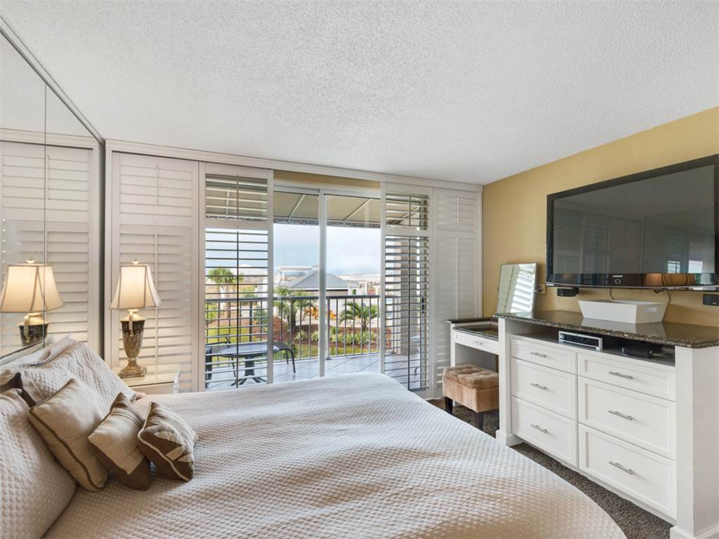 Magnolia House @ Destin Pointe 104 Condo rental in Magnolia House Condos in Destin Florida - #9