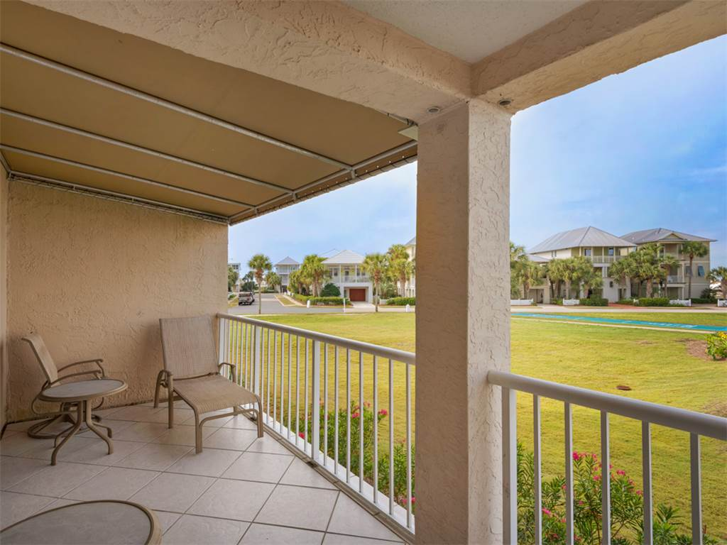 Magnolia House @ Destin Pointe 104 Condo rental in Magnolia House Condos in Destin Florida - #16