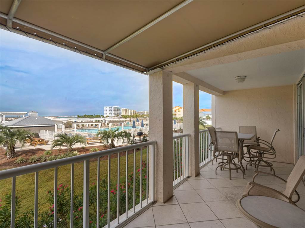 Magnolia House @ Destin Pointe 104 Condo rental in Magnolia House Condos in Destin Florida - #17