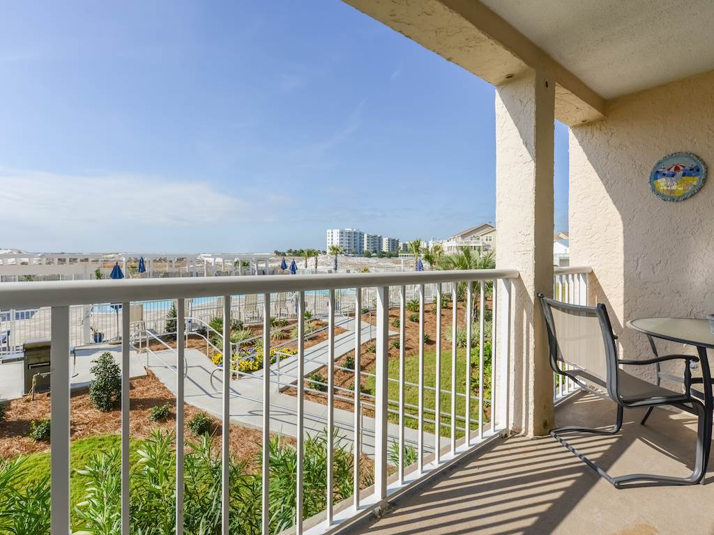 Magnolia House @ Destin Pointe 106 Condo rental in Magnolia House Condos in Destin Florida - #15