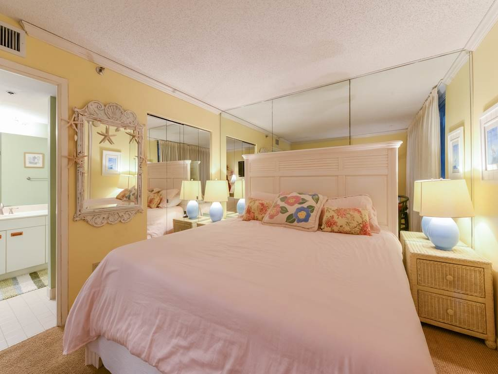 Magnolia House @ Destin Pointe 107 Condo rental in Magnolia House Condos in Destin Florida - #6