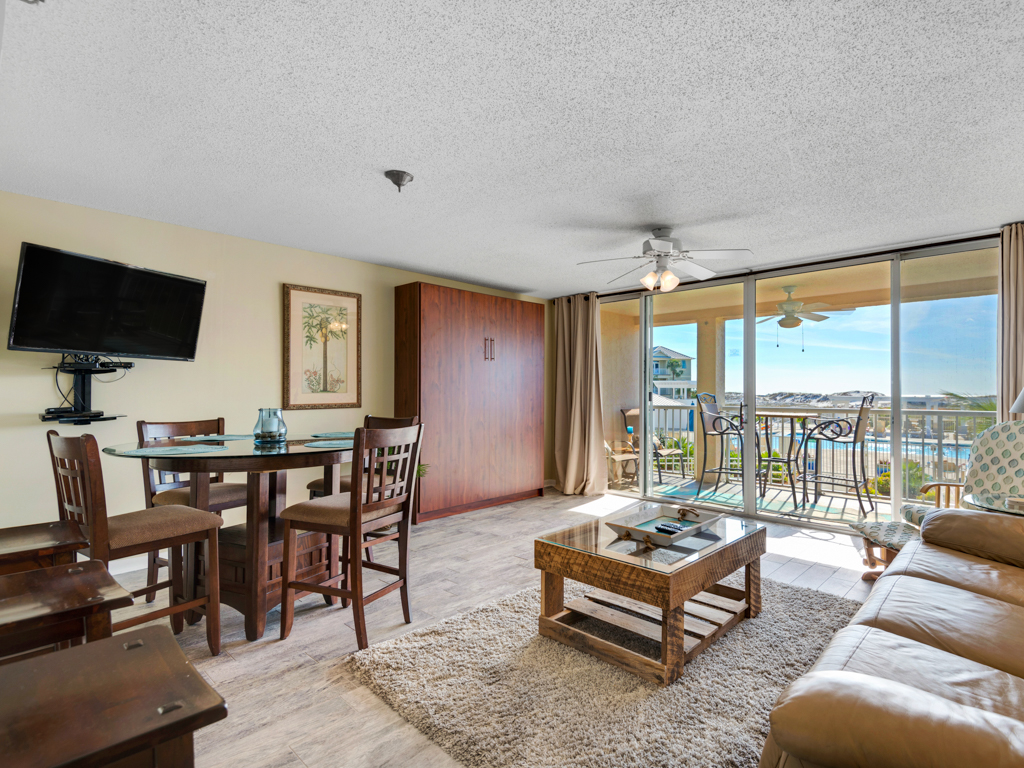 Magnolia House @ Destin Pointe 108 Condo rental in Magnolia House Condos in Destin Florida - #1
