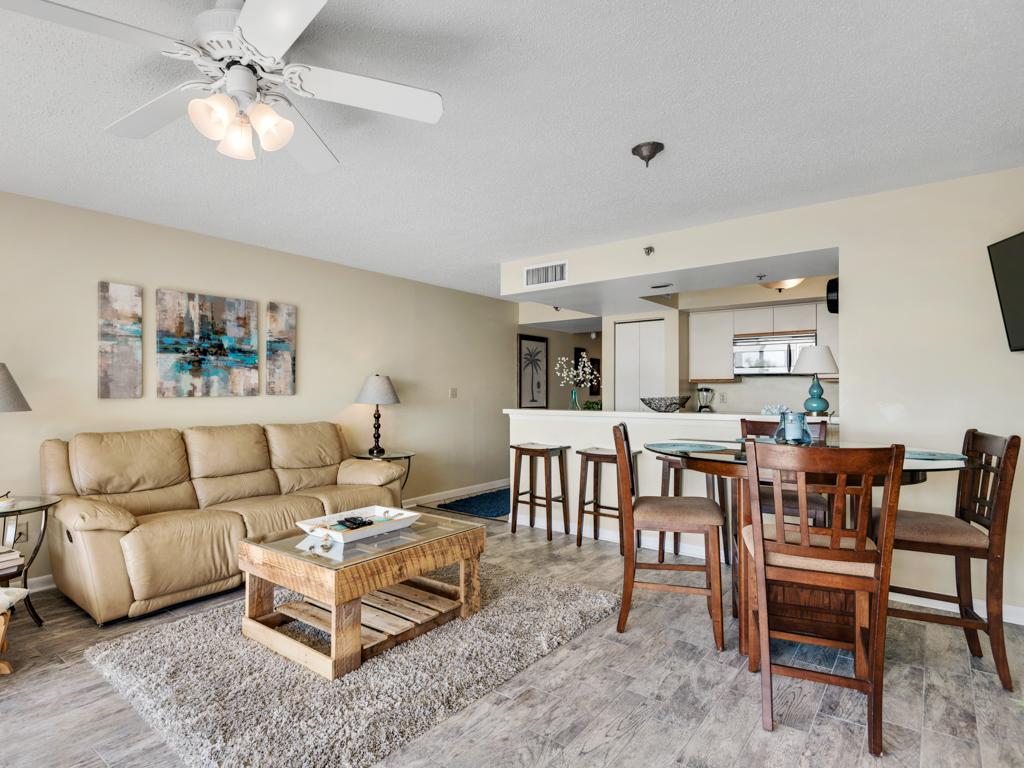 Magnolia House @ Destin Pointe 108 Condo rental in Magnolia House Condos in Destin Florida - #2