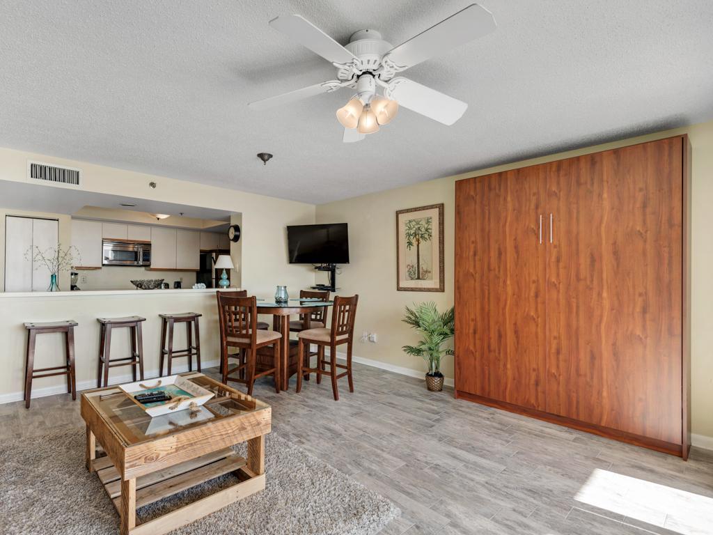 Magnolia House @ Destin Pointe 108 Condo rental in Magnolia House Condos in Destin Florida - #3