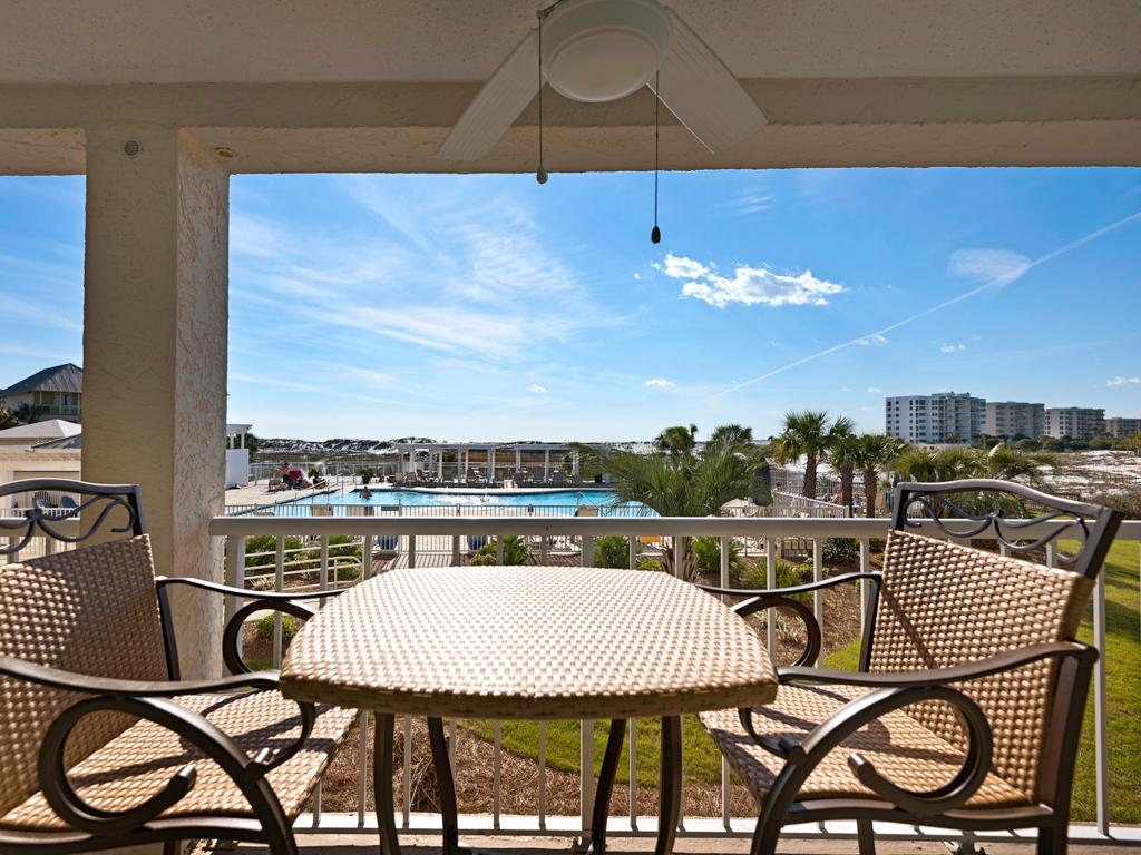 Magnolia House @ Destin Pointe 108 Condo rental in Magnolia House Condos in Destin Florida - #5