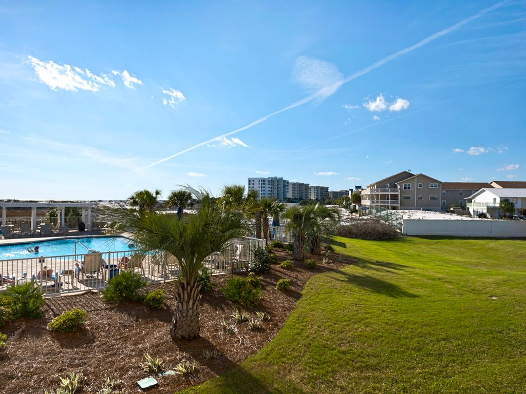 Magnolia House @ Destin Pointe 108 Condo rental in Magnolia House Condos in Destin Florida - #10