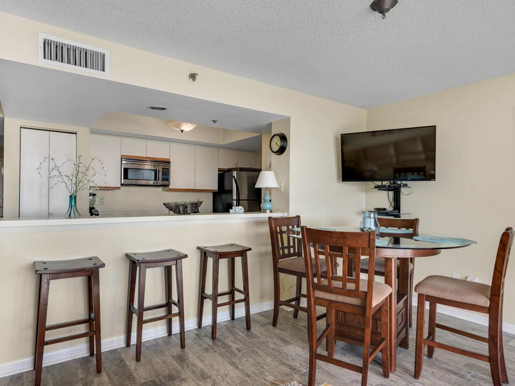 Magnolia House @ Destin Pointe 108 Condo rental in Magnolia House Condos in Destin Florida - #12