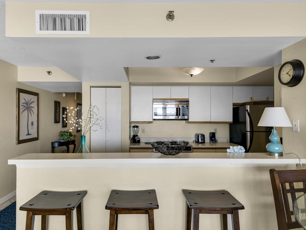 Magnolia House @ Destin Pointe 108 Condo rental in Magnolia House Condos in Destin Florida - #13