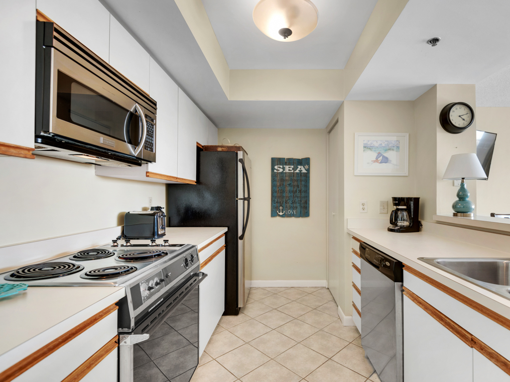 Magnolia House @ Destin Pointe 108 Condo rental in Magnolia House Condos in Destin Florida - #14