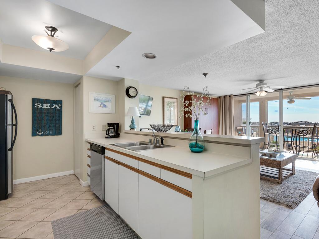 Magnolia House @ Destin Pointe 108 Condo rental in Magnolia House Condos in Destin Florida - #15