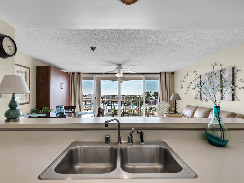 Magnolia House @ Destin Pointe 108 Condo rental in Magnolia House Condos in Destin Florida - #16