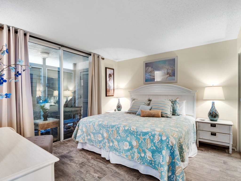 Magnolia House @ Destin Pointe 108 Condo rental in Magnolia House Condos in Destin Florida - #18
