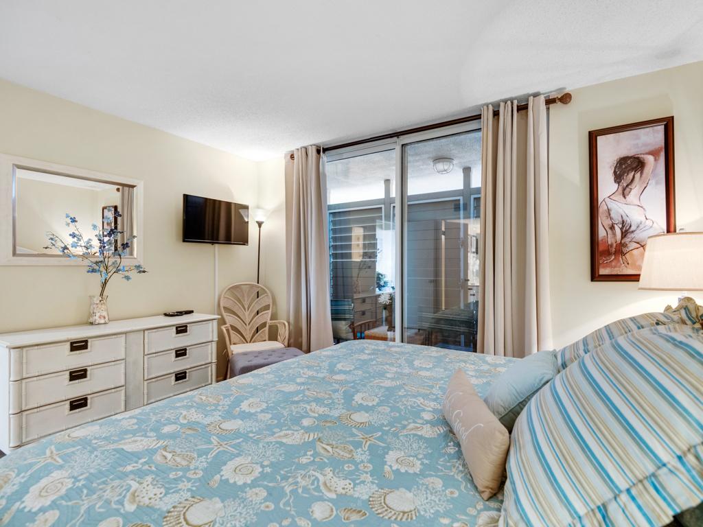 Magnolia House @ Destin Pointe 108 Condo rental in Magnolia House Condos in Destin Florida - #19