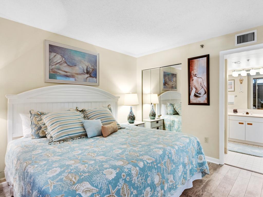Magnolia House @ Destin Pointe 108 Condo rental in Magnolia House Condos in Destin Florida - #20