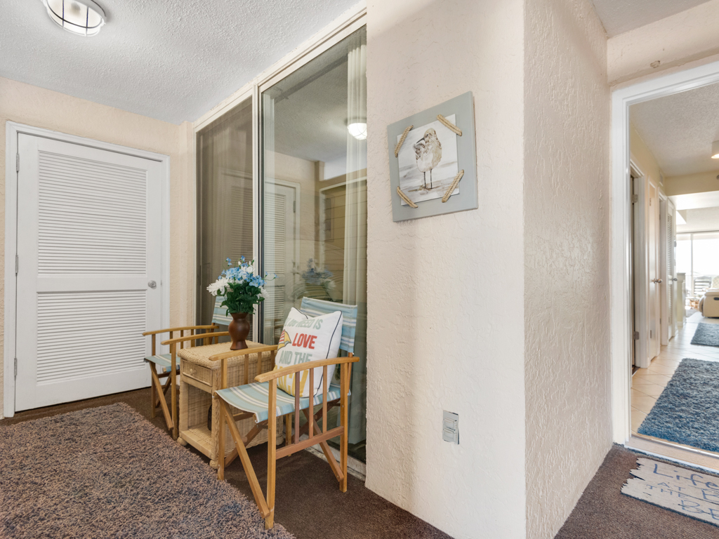 Magnolia House @ Destin Pointe 108 Condo rental in Magnolia House Condos in Destin Florida - #21