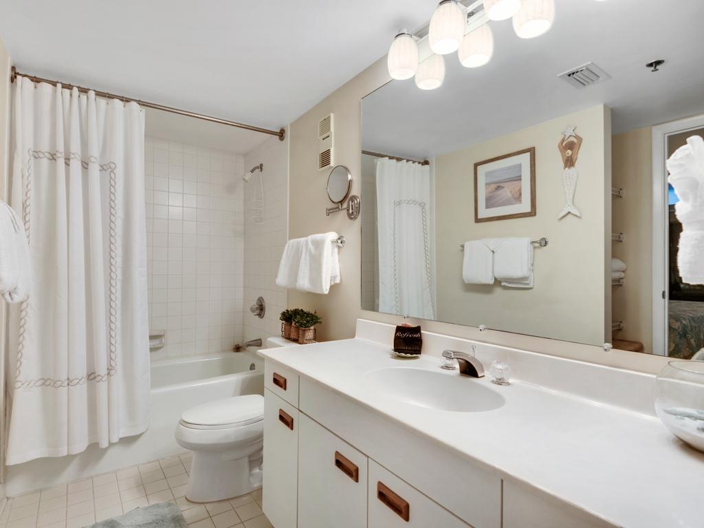 Magnolia House @ Destin Pointe 108 Condo rental in Magnolia House Condos in Destin Florida - #22