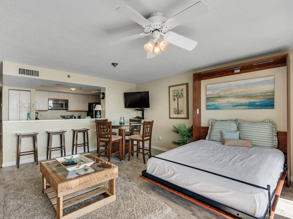 Magnolia House @ Destin Pointe 108 Condo rental in Magnolia House Condos in Destin Florida - #23