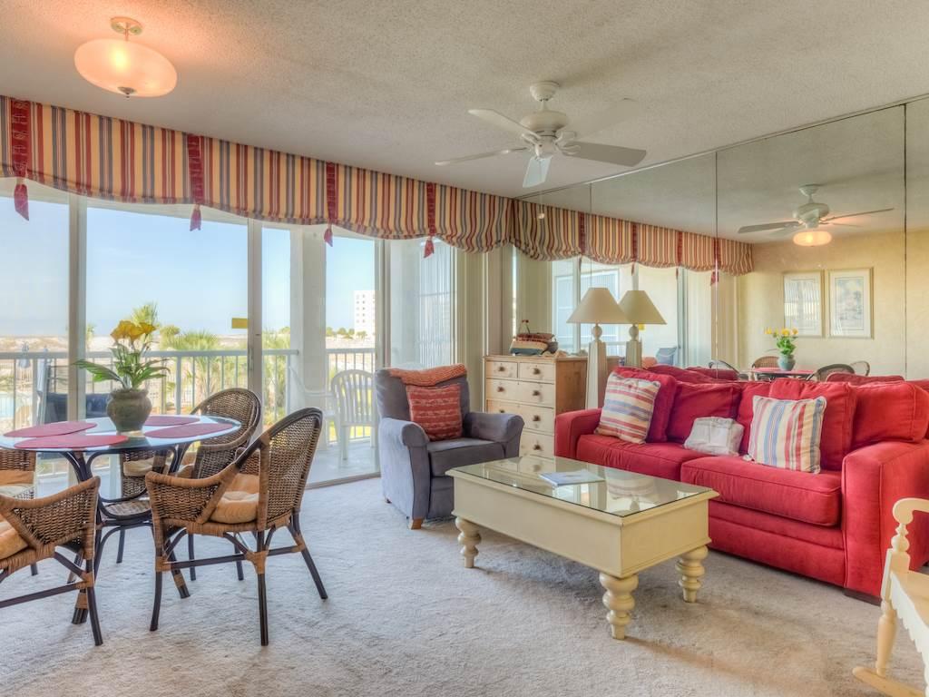 Magnolia House @ Destin Pointe 109 Condo rental in Magnolia House Condos in Destin Florida - #1