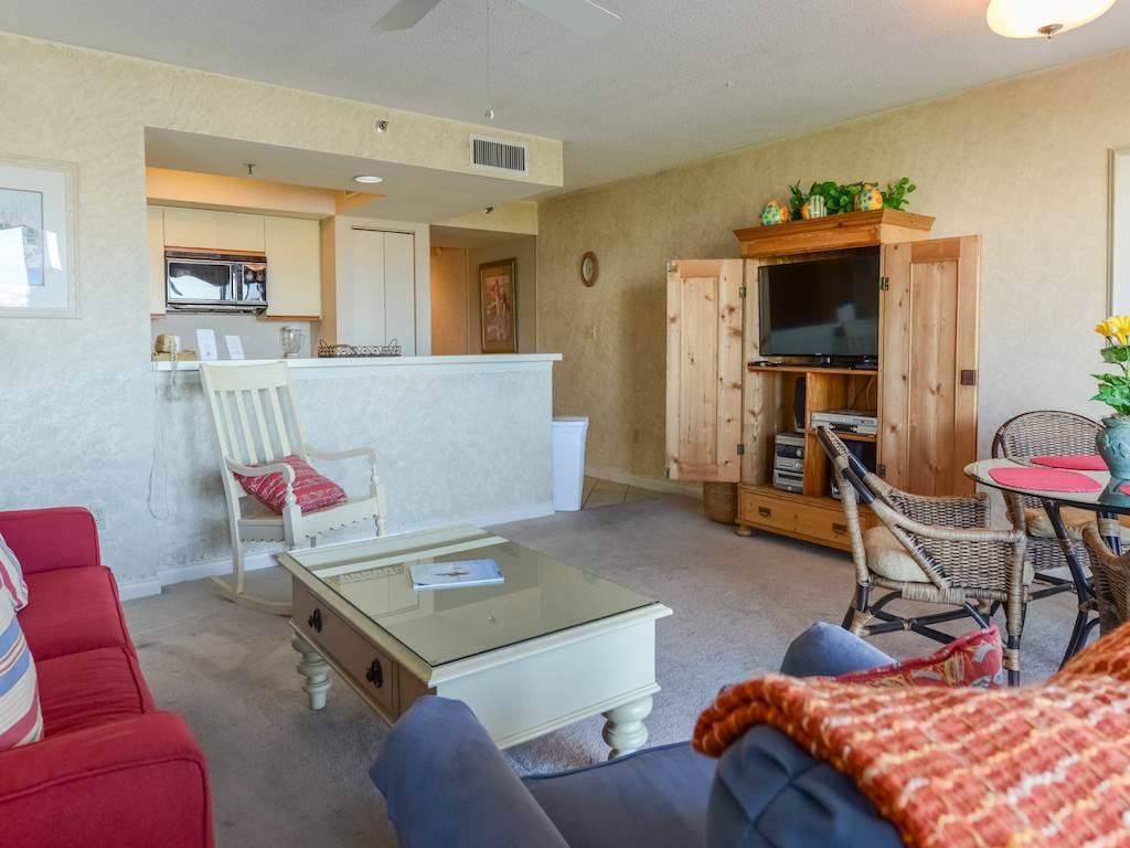 Magnolia House @ Destin Pointe 109 Condo rental in Magnolia House Condos in Destin Florida - #2