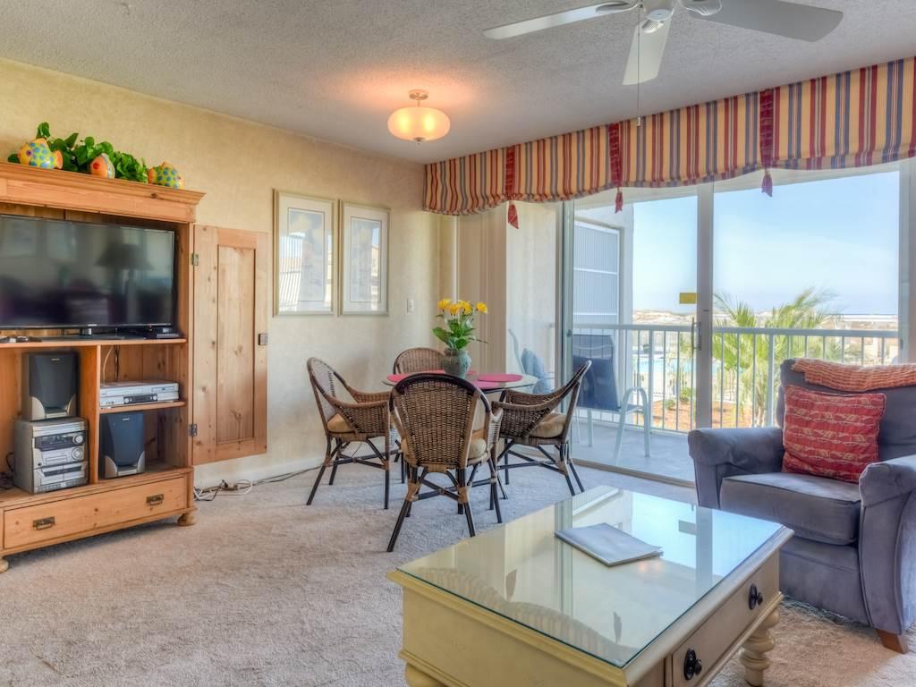Magnolia House @ Destin Pointe 109 Condo rental in Magnolia House Condos in Destin Florida - #3