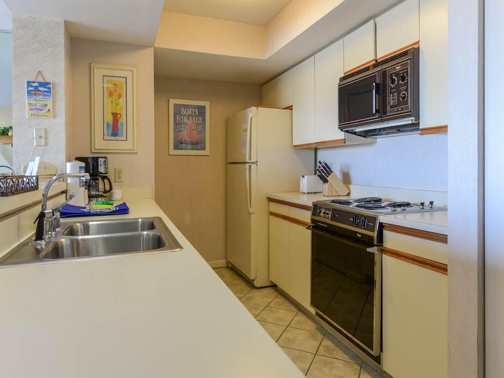 Magnolia House @ Destin Pointe 109 Condo rental in Magnolia House Condos in Destin Florida - #4
