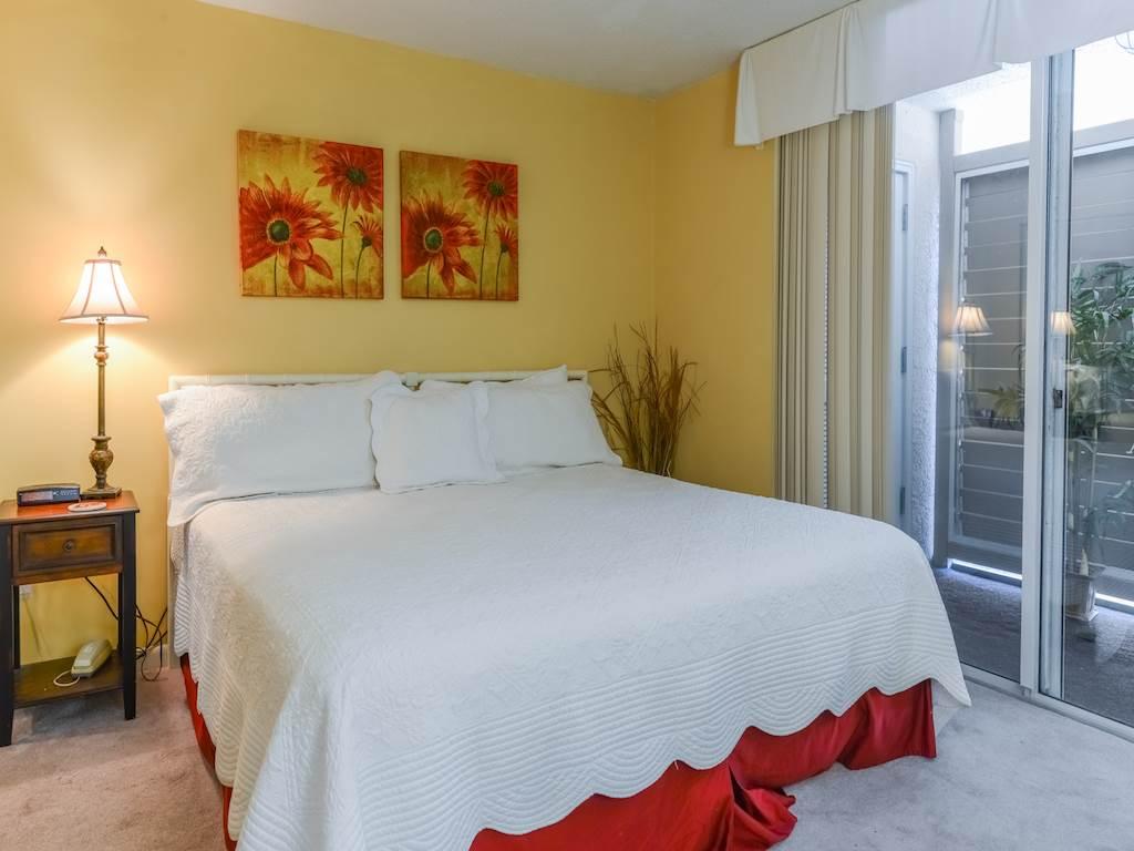 Magnolia House @ Destin Pointe 109 Condo rental in Magnolia House Condos in Destin Florida - #6