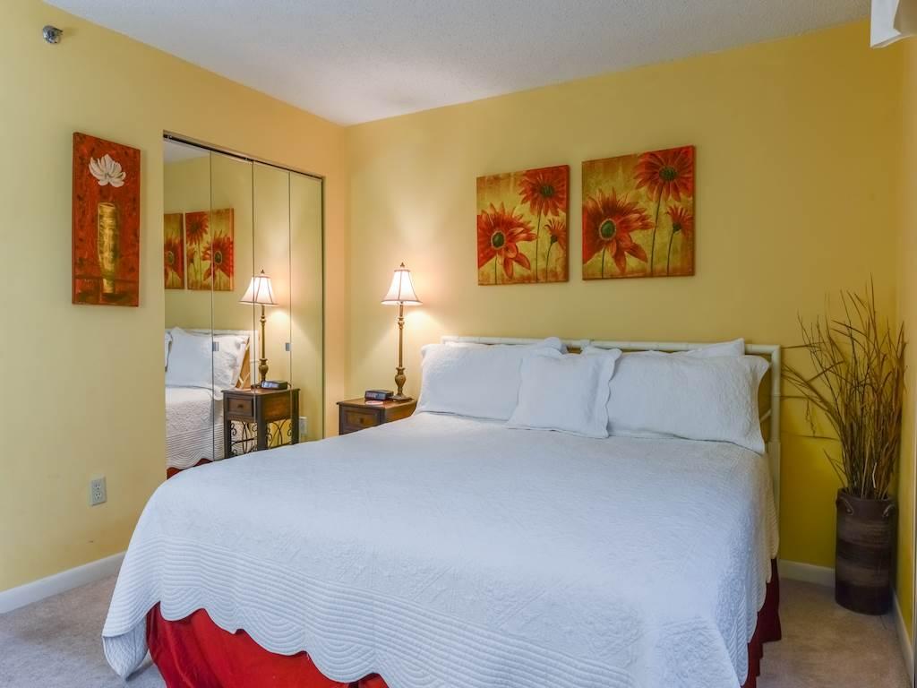 Magnolia House @ Destin Pointe 109 Condo rental in Magnolia House Condos in Destin Florida - #7
