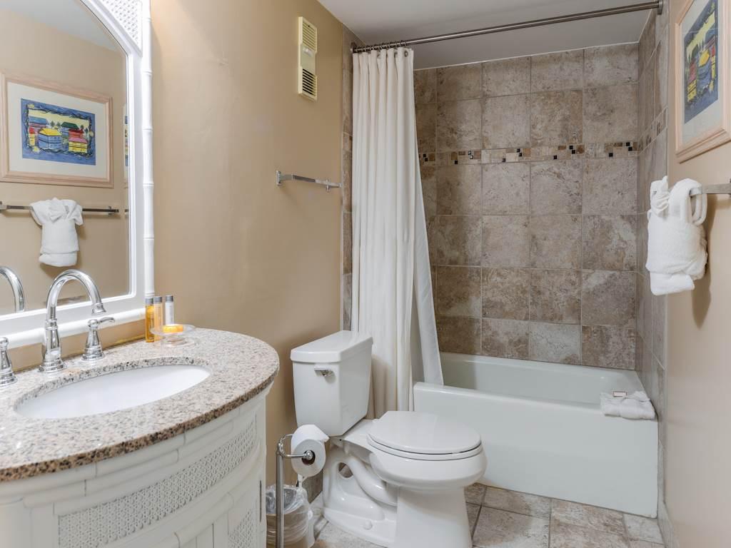 Magnolia House @ Destin Pointe 109 Condo rental in Magnolia House Condos in Destin Florida - #8