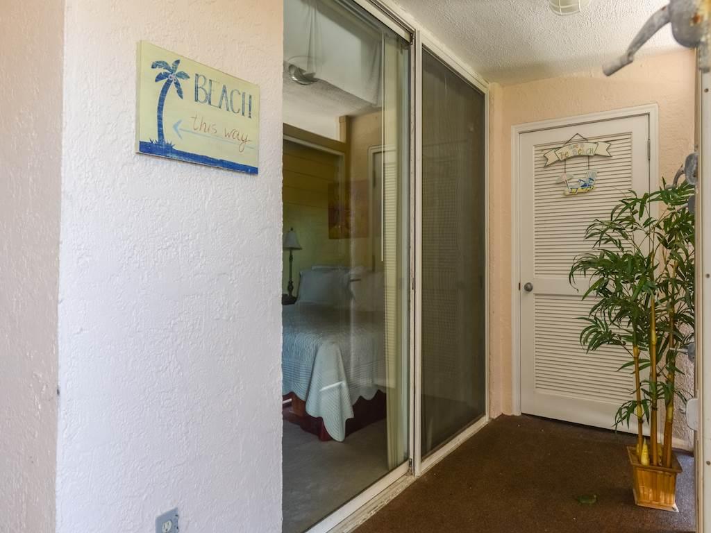 Magnolia House @ Destin Pointe 109 Condo rental in Magnolia House Condos in Destin Florida - #9