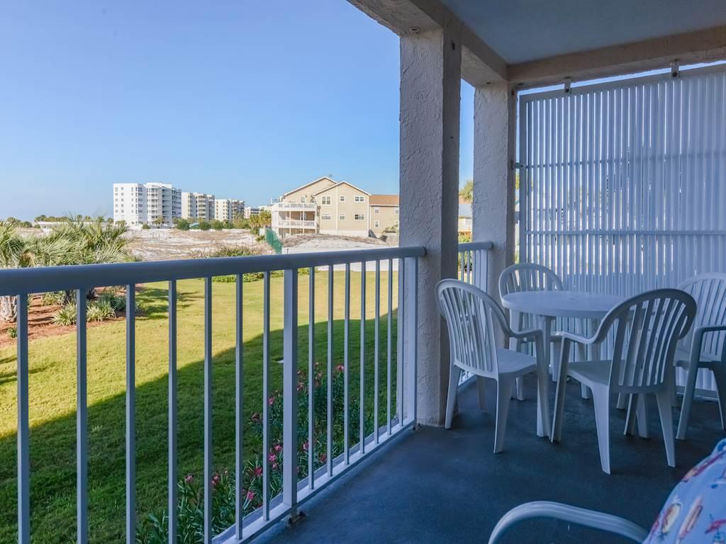 Magnolia House @ Destin Pointe 109 Condo rental in Magnolia House Condos in Destin Florida - #10