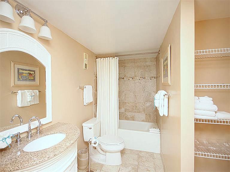 Magnolia House @ Destin Pointe 109 Condo rental in Magnolia House Condos in Destin Florida - #11