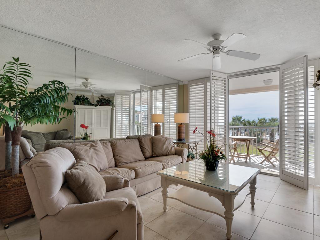 Magnolia House @ Destin Pointe 111 Condo rental in Magnolia House Condos in Destin Florida - #1