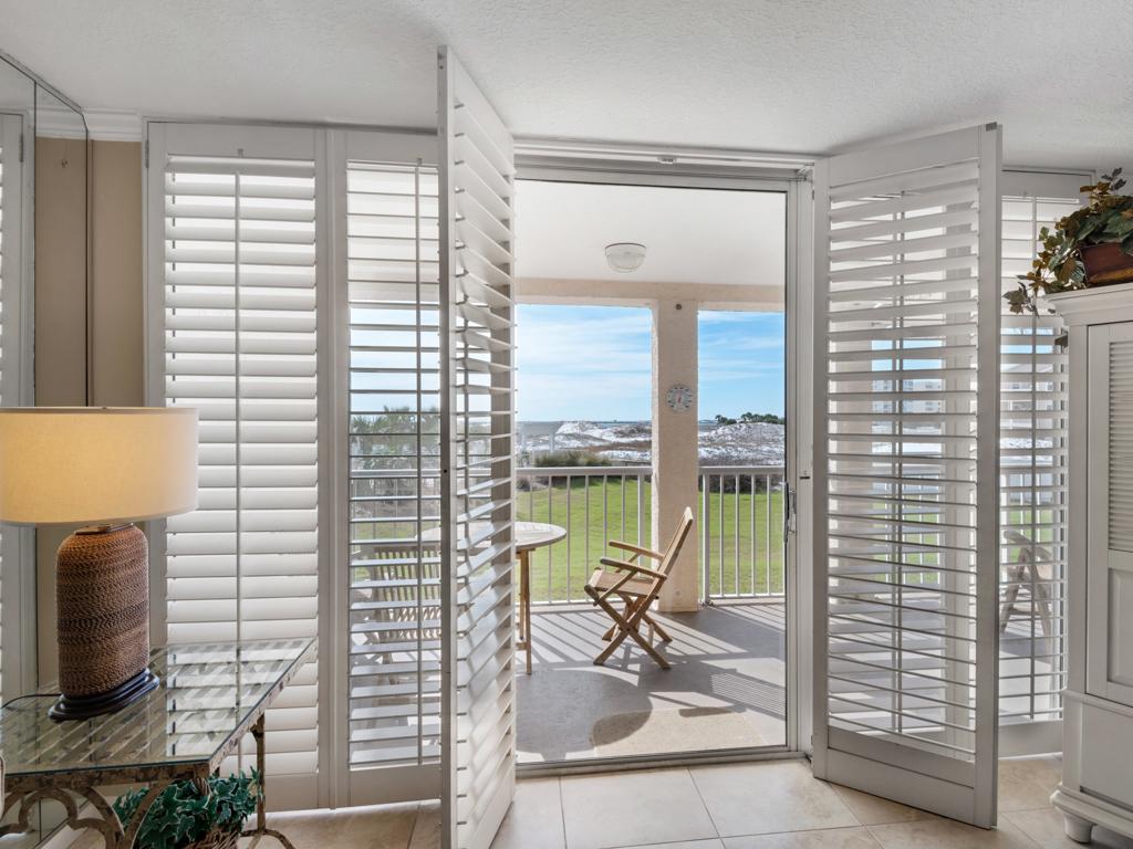 Magnolia House @ Destin Pointe 111 Condo rental in Magnolia House Condos in Destin Florida - #3