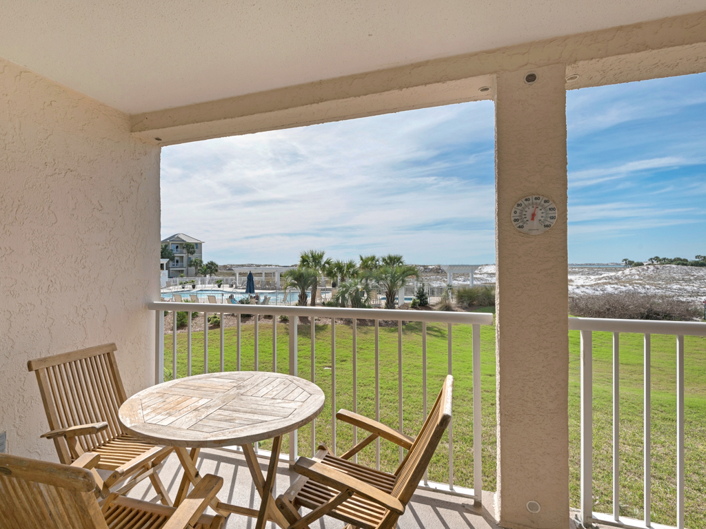 Magnolia House @ Destin Pointe 111 Condo rental in Magnolia House Condos in Destin Florida - #5