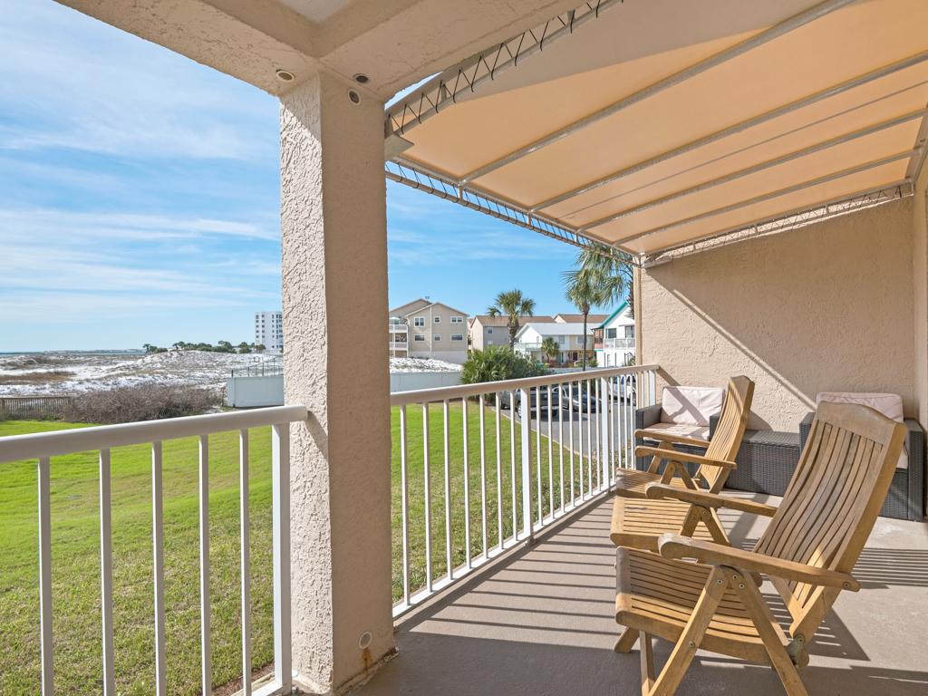 Magnolia House @ Destin Pointe 111 Condo rental in Magnolia House Condos in Destin Florida - #6